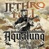 Jethro Tull переосмыслили «Aqualung» в анимации (Видео)