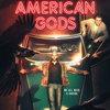 Нил Гейман заявил, что история «Американских богов» будет дорассказана