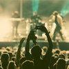 90% британцев готовы пойти на концерты в этом году