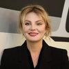 Рената Литвинова готовится к съёмкам новой картины