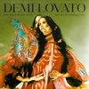 Альбом дня: Деми Ловато — «Dancing With The Devil… The Art of Starting Over» (Видео, Слушать)