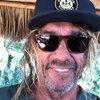 Джоэль Мур станет наследником Игги Попа в «Голубой игуане»