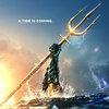 Warner Bros. закрыли «Новых богов» Авы ДюВерней и «Тренчей» Джеймса Вана