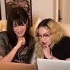 Диабло Коди ушла из байопика Мадонны из-за разногласий с главной героиней
