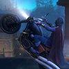 Волшебный меч отказывается геройствовать в тизере фильма «Кощей. Начало» (Видео)
