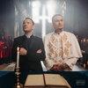 Моргенштерн и DJ Смэш закатили последнюю вечеринку в церкви