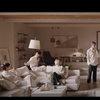 BTS предались воспоминаниям в новом клипе (Видео)