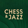 Леонид Агутин и Portico Quartet сыграют на Chess & Jazz в «Эрмитаже»