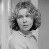Тело Нины Зоткиной две недели пролежало в квартире