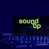 Sound Up Forte откроет сезон концертом-променадом на Северном речном вокзале