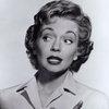 Актриса Глория Генри скончалась на 99-м году жизни