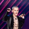 «Жара Music Awards-2021»: Zivert, Даня Милохин и Artik & Asti получили по две премии