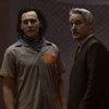 Оуэн Уилсон пытается договориться с Томом Хиддлстоном в трейлере сериала «Локи» (Видео)