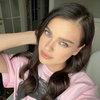 Елена Темникова избавилась на Мальдивах от панических атак