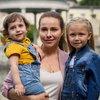 Екатерина Гусева пойдет «Наперекор судьбе» на канале «Россия»