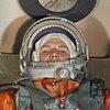 Концерт с космодрома Байконур покажет «Россия» в День космонавтики