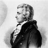 Британский музыковед дописал незавершенные произведения Моцарта
