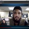 Британская журналистка влюбляется в исламского террориста в трейлере «Профиля» (Видео)