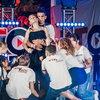 Участники музыкального реалити «Кто ты?!» выступят на одной сцене с Хабибом и Мимимижкой