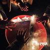 Группа «Нервы» спела о «сбитых кулаках» и «потерях» в новом альбоме