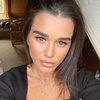 Ксения Бородина попала в больницу после выстрела в театре