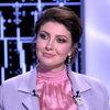 Анастасия Макеева расскажет о конфликте с Анастасией Стоцкой в «Секрете на миллион»