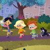 Из мультфильма «Чучело-Мяучело» сделали анимационный сериал