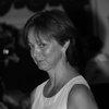 Умерла народная артистка России Ольга Пашкова