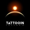 Tattooin представит новый альбом в формате 360 градусов