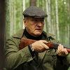 Александр Балуев будет бороться за золотой прииск в «Золоте Лагина»