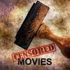 Италия отменяет цензуру фильмов