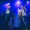 Онлайн-трансляции концертов «Ундервуда» и Сергея Бобунца приурочат ко Дню Космонавтики