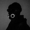 Will.i.am выпускает защитную маску с подсветкой и микрофоном (Видео)
