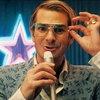 Майя Хоук снимает вирусные ролики с Эндрю Гарфилдом в трейлере «Мейнстрима» (Видео)