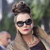 Эмма Стоун и Эмма Томпсон выходят на тропу модной войны в трейлере «Круэллы» (Видео)