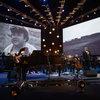 Премьера киноконцерта Эдуарда Артемьева с участием 130 музыкантов состоится в сети