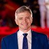 Александр Кибовский получил звание «Заслуженного деятеля искусств Российской Федерации»