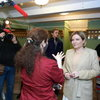 Ольга Любимова предложила ТЮЗам перенимать опыт РАМТа по работе с детьми