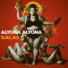Alyona Alyona выпустила «Galas» с артистами со всего мира и клипом про эмигрантов (Видео)