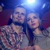 Россия заняла четвертое место в мире по объему рынка кинопроката