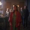 Эми Адамс не верит никому в трейлере «Женщины в окне» (Видео)