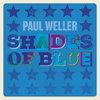 Пол Уэллер выпустил сингл вместе с дочкой (Слушать)