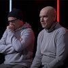 Рецензия: документальный фильм «MTV Netlenka: Моральный кодекс, я выбираю тебя!»