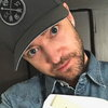 Джастин Тимберлейк снимется в новых «Признаниях опасного человека»