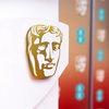 «Земля кочевников» стала триумфатором BAFTA 2021