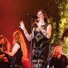 Nightwish перенесли московский концерт на осень