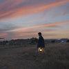 «Земля кочевников» получила главную награду Гильдии режиссеров Америки