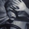 Земфира выпустила саундтрек к «Северному ветру» Ренаты Литвиновой