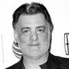 Актер из «Клана Сопрано» Джозеф Сираво умер от рака