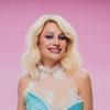 Наталья Гордиенко выпустила русскоязычную версию своей песни для «Евровидения» (Видео)